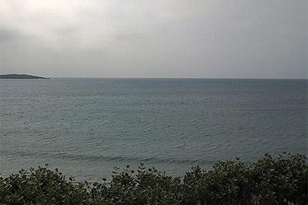 Garrylucas beach live cam
