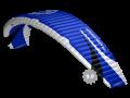 Speed5_09_3D
