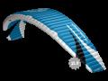 Speed5_21_3D