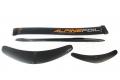 kitefoil-carbon-5.0-alpinefoil-hydrofoil-foilboard-18612026-1