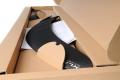 kitefoil-carbon-aluminium-alpinefoil-5.0-access-v2-3323-1