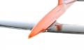 kitefoil-carbon-aluminium-alpinefoil-5.0-access-v2-3428-1