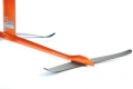 kitefoil-carbon-aluminium-alpinefoil-5.0-access-v2-3522-1