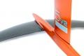 kitefoil-carbon-aluminium-alpinefoil-5.0-access-v2-3527-1